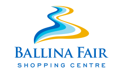 Ballina Fair Shopping Centre